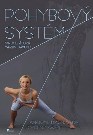 Pohybový systém + DVD