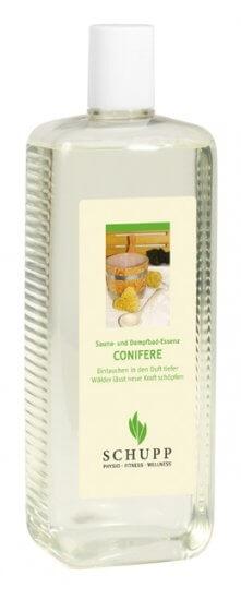 Esence Conifera 1l
