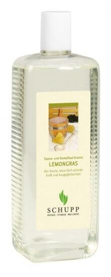 Esence Lemongrass 1l