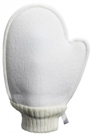Palčák z bavlny