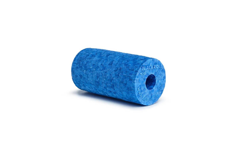 BLACKROLL Micro modrá