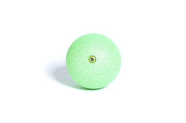 BLACKROLL Ball 8cm zelená