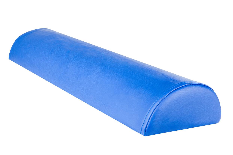 Půlválec Modrá