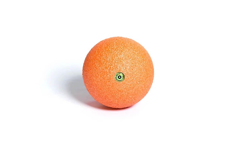 BLACKROLL Ball 12cm oranžová