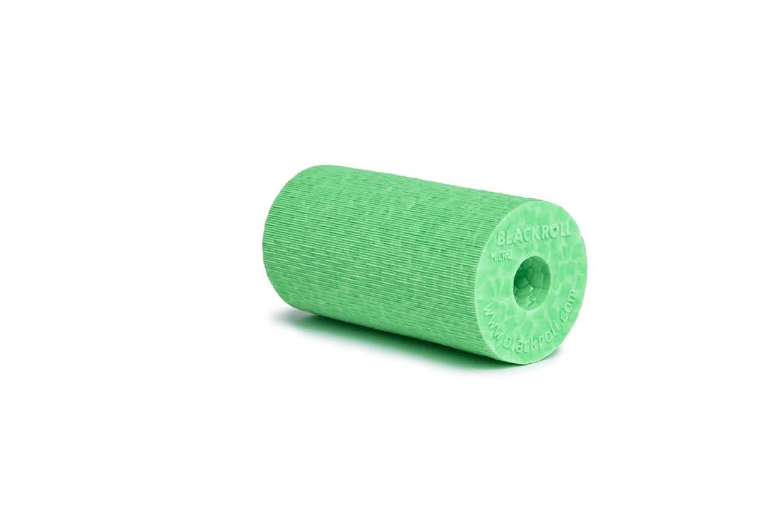 BLACKROLL Micro zelená
