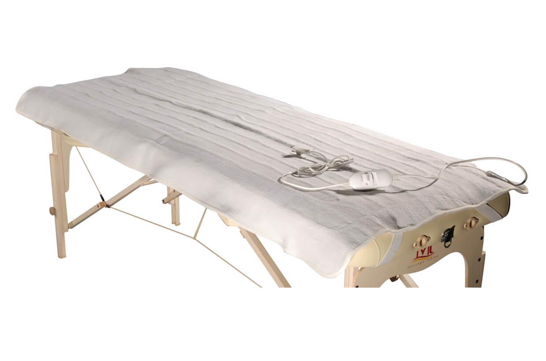 Elektrická vyhřívací podložka Comfort