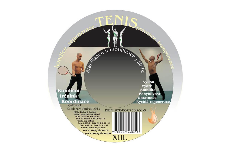 CD Tenis