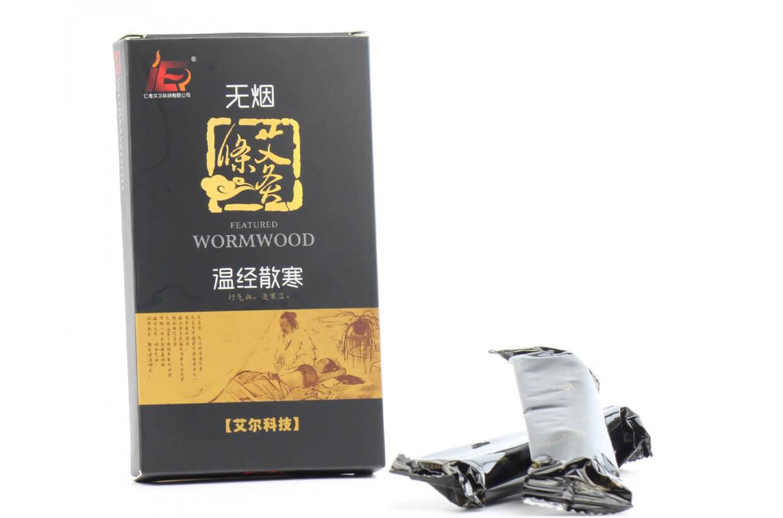 Moxy Jiu Tiao - nekouřící