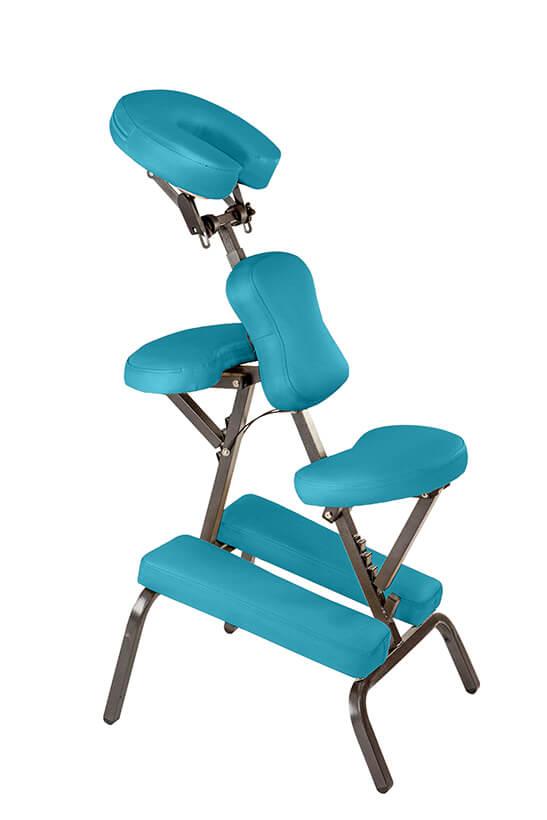 Masážní židle Lipt® Z-02