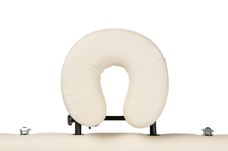 Masážní lehátko Lipt® DS-01