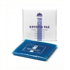 Kryopin-Pak®, velikost 3, 48x30 cm