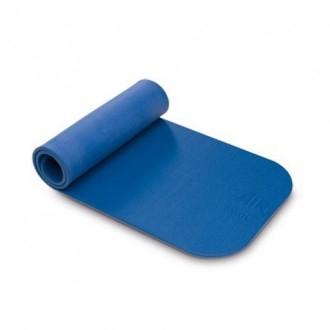 Airex podložka Coronella, modrá, 185x60x1,5 cm