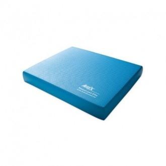 Airex Balance pad Elite, modrá, 50x41x6 cm