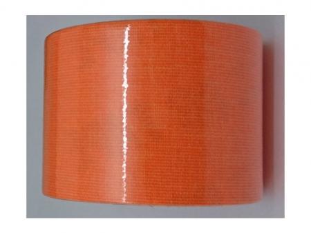 BB tape NEON 5cm x 5m neon oranžová