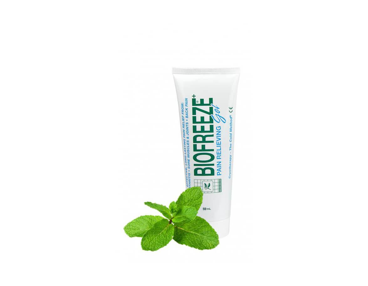 Biofreeze gel 59ml