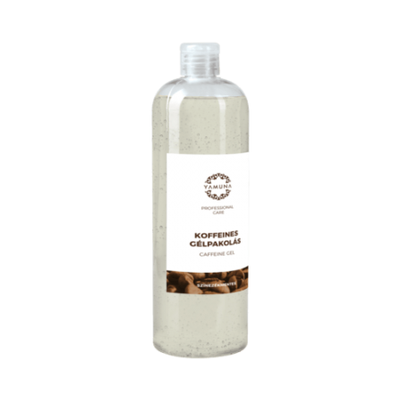 Kofeinový gel 1000ml