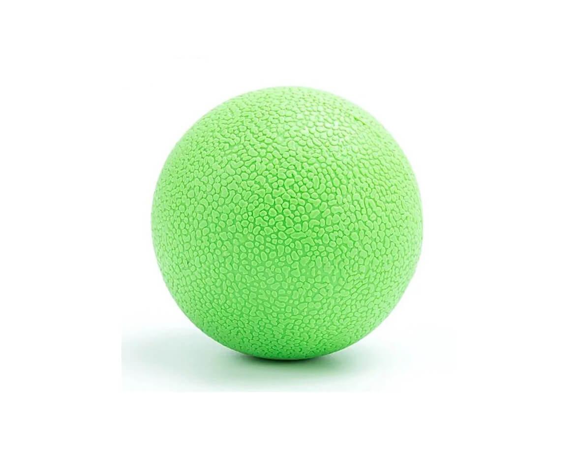 Masážní míček Uno 6,2cm