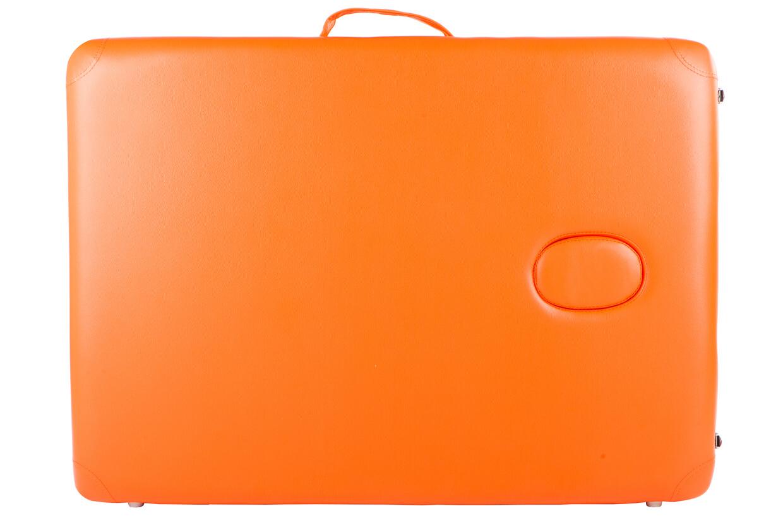 Masážní lehátko Lipt® D-05