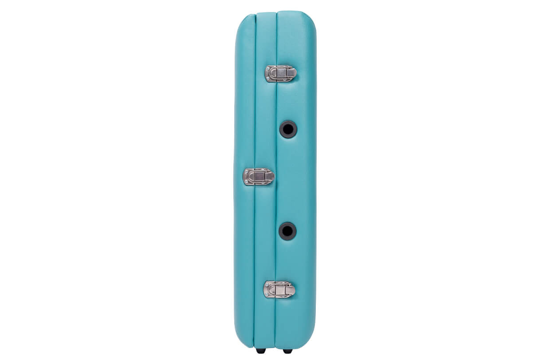 Masážní lehátko Lipt® DS-01V