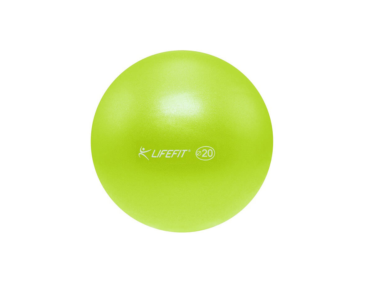 Overball 20cm