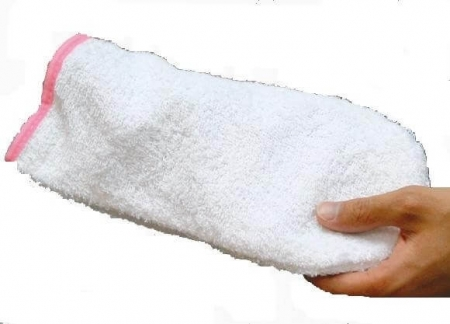 RehabMedic bezprsté rukavice