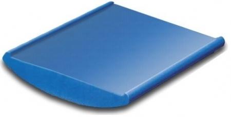 SoftX kolébka pod Balance Pad, 50x45x9 cm