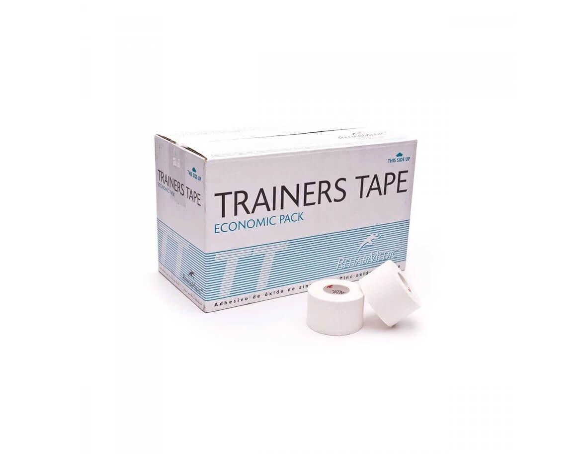 Trainers tape 5cm 1ks