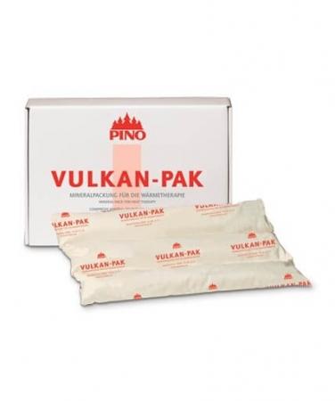 Vulkan-Pack, 40x30 cm